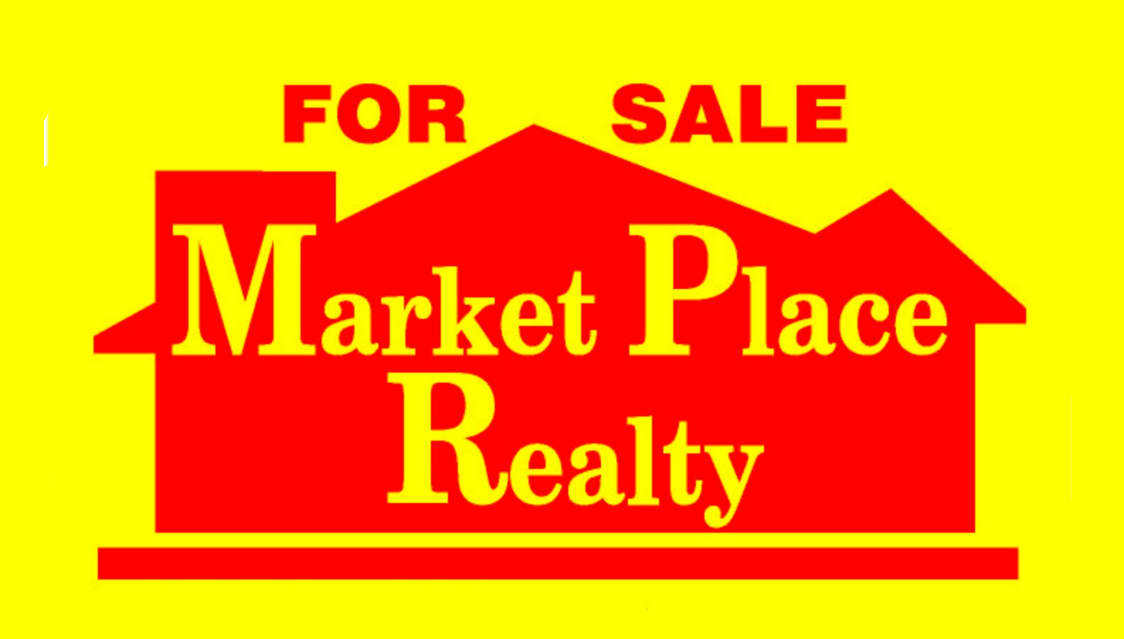 Market Place Realty